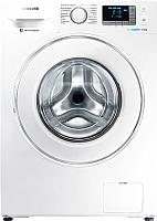 Стиральная машина Samsung WF90F5E5U4W -