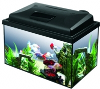 Аквариумный набор Aquael Set Aqua4Kids 113063 -