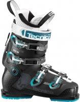 Горнолыжные ботинки Tecnica Cochise 85 W 45200 (р.255) -