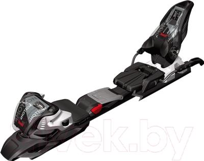 Крепления для горных лыж Marker 4Motion 10.0 D / 6539Q1