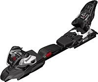 Крепления для горных лыж Marker 4Motion XL 10.0 D / 6548P1 -