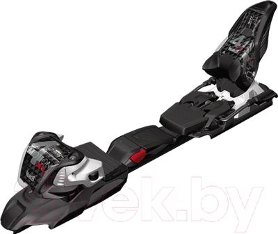 Крепления для горных лыж Marker 4Motion XL 10.0 D / 6548P1