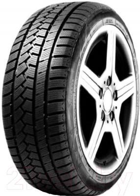 Зимняя шина Torque TQ022 245/45R18 100Y