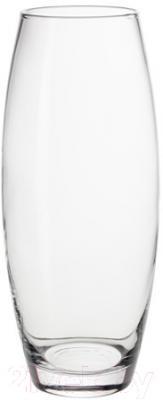 Ваза настольная Ikea Мунтлиг 002.650.95