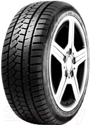 Зимняя шина Torque TQ022 165/70R14 81T