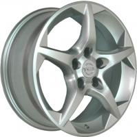 Литой диск Replicа Opel OPL4 16x6.5