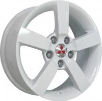 Литой диск Replicа Mitsubishi MI15w 16x6.5