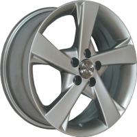 Литой диск Replicа Toyota TY152 16x6.5