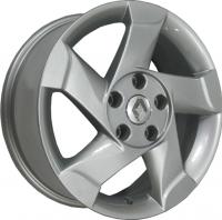 Литой диск Replicа Renault RN65 16x6.5