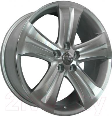"""Литой диск Replicа Toyota TY71ms 19x7.5"""" 5x114.3мм DIA 60.1мм ET 35мм MS"""