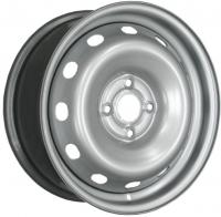 Штампованный диск Magnetto 14007-S 14x5.5
