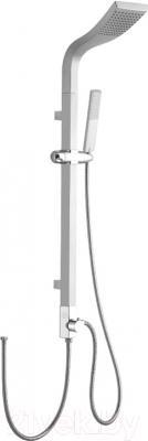 Душевая система Slezak RAV SK7001