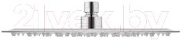 Верхний душ Slezak RAV KS0003