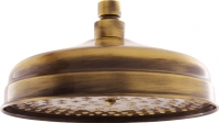 Верхний душ Slezak RAV KS0020SM -