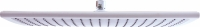 Верхний душ Slezak RAV PS0047 -