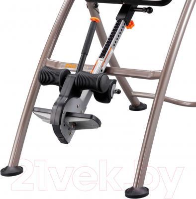 Тренажер для мышц спины DFC 75303