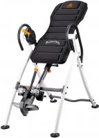 Тренажер для мышц спины DFC 75304 -