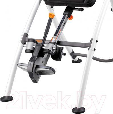 Тренажер для мышц спины DFC 75304
