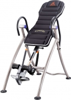 Тренажер для мышц спины DFC 75306 -