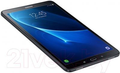 Планшет Samsung Galaxy Tab A (2016) 16GB LTE Black / SM-T585