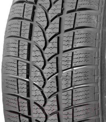 Зимняя шина Tigar Winter 1 215/40R17 87V