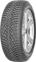 Зимняя шина Goodyear UltraGrip 9 205/55R16 94H -