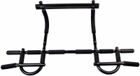 Турник Energetics Door Rack Pro 241142-050 -