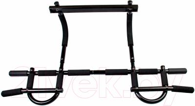 Турник Energetics Door Rack Pro 241142-050