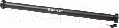 Турник Energetics Deluxe 145330-050