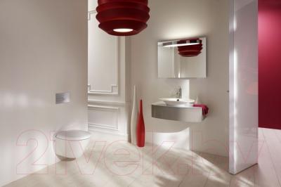Зеркало для ванной Jacob Delafon Presqu'ile EB1108-NF