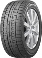 Зимняя шина Bridgestone Blizzak Revo GZ 175/70R13 82S -