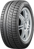 Зимняя шина Bridgestone Blizzak VRX 195/60R15 88S -