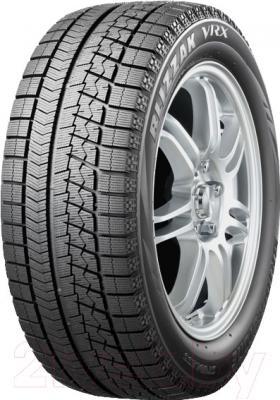 Зимняя шина Bridgestone Blizzak VRX 195/55R16 87S