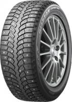 Зимняя шина Bridgestone Blizzak Spike-01 215/60R16 95T (шипы) -