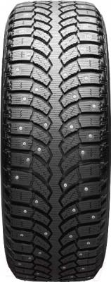 Зимняя шина Bridgestone Blizzak Spike-01 215/60R16 95T (шипы)