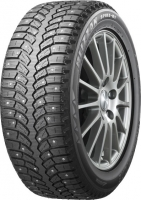 Зимняя шина Bridgestone Blizzak Spike-01 215/65R16 98T (шипы) -