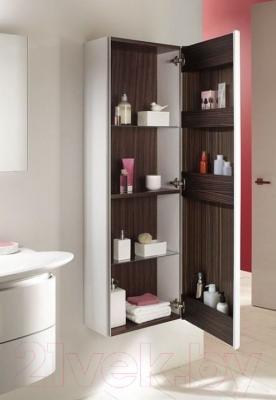 Шкаф-пенал для ванной Jacob Delafon Presqu'ile EB1115G-V13 (левый)