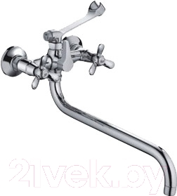 Смеситель Frap H12 F2612-3