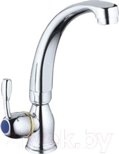 Кран для воды Frap H96 F4196