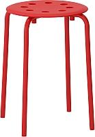 Табурет Ikea Мариус 002.461.96 -