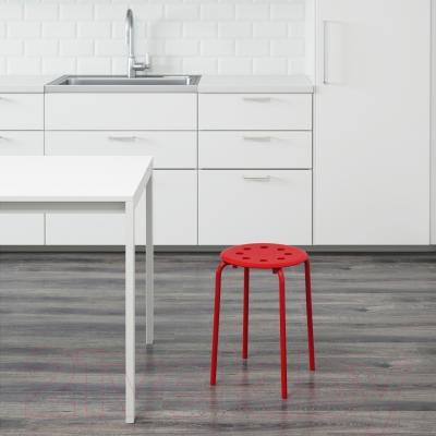 Табурет Ikea Мариус 002.461.96