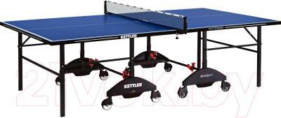 Теннисный стол KETTLER Smash Outdoor 7 / 7179-660