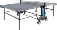 Теннисный стол KETTLER Indoor 4 / 7132-900 -