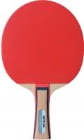 Ракетка для настольного тенниса KETTLER Shot / 7206-500 -