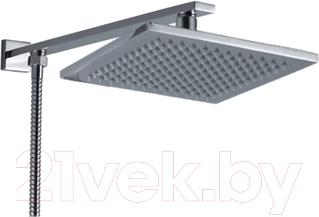 Верхний душ Frap F2406