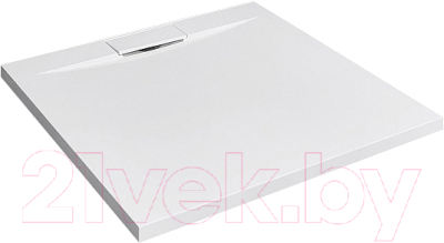 Душевой поддон Radaway Giaros C900x900 / MKGC9090-03