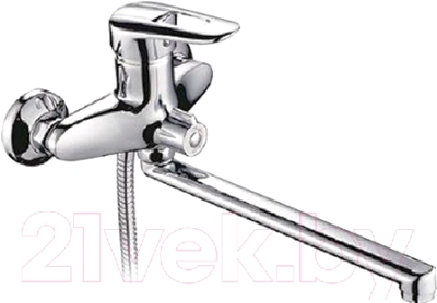 Смеситель Frap H220 F22007