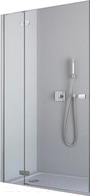 Душевое ограждение Radaway Fuenta KDJ Door 120 384042-01-01R