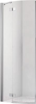 Душевое ограждение Radaway Essenza New PDD 90L (385001-01-01L)