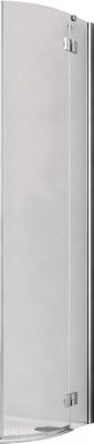 Душевое ограждение Radaway Essenza New PDD 90R (385001-01-01R)